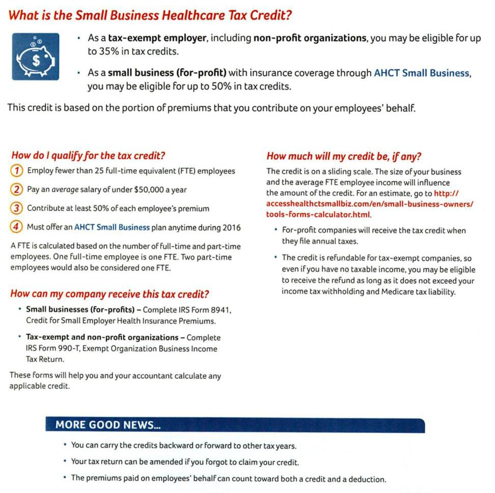 Health Insurance Connecticut, Medicare Advantage